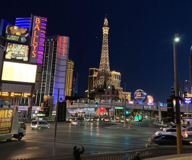 Caesars Las Vegas Best Hotel Room Rates